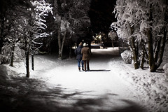 Trip to France Day #8 - Chamonix - 10, Dec - 03.jpg by sebastien.barre