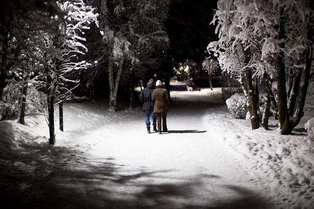 Trip to France Day #8 - Chamonix - 10, Dec - 03.jpg