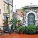 Italy-2531 - Shrine to Sailors