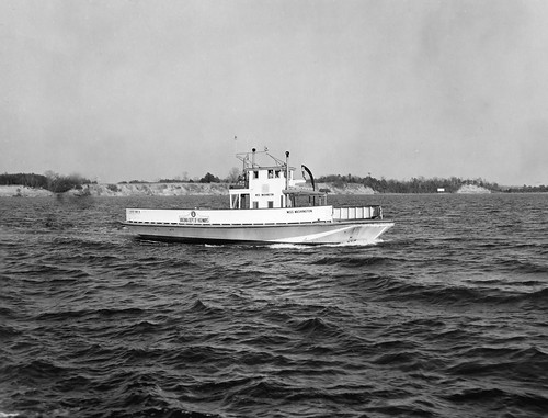 washington ferryboat vdot blackandwhitemiss