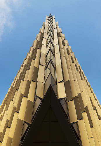 abstract building architecture a ianmoran ianmoran1970