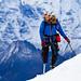 Lobuche Expedition Top 100