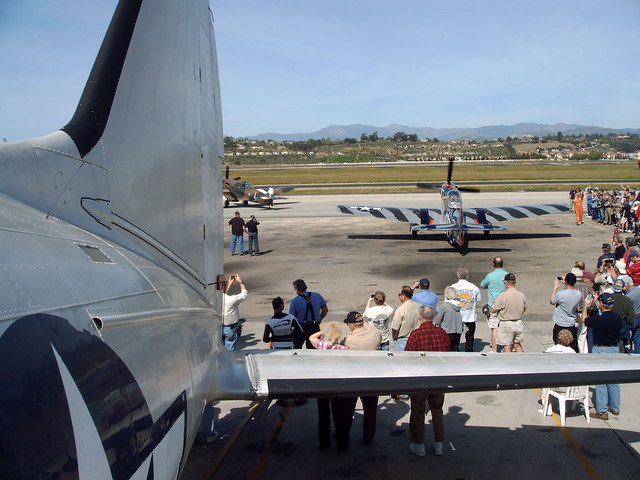 Spitfire Cam Airport 3_5_2011 (52)