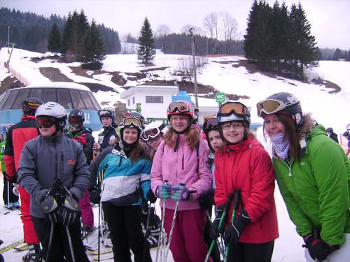ski201101