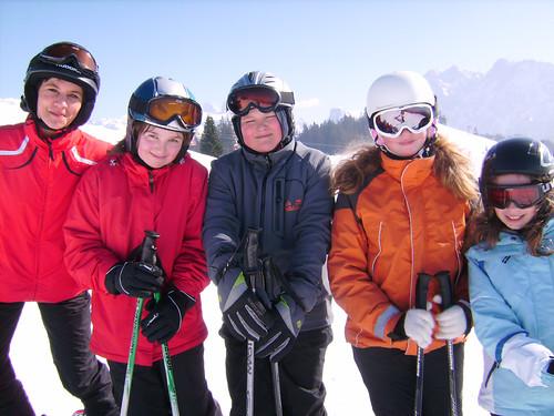 ski201109