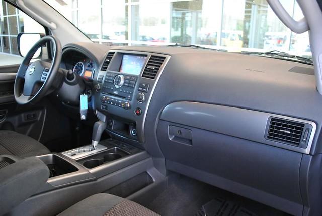 Cavender Cadillac, New Cadillac dealer San Antonio, Used C ...