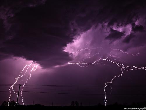 storm nature rain indiana lightning springrain 24105mmf4lis 5dmarkii