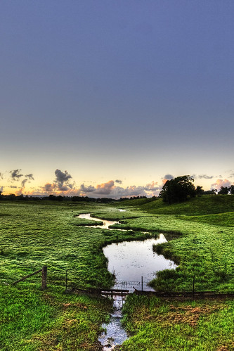creek sunrise landscape australia queensland sigma1020 maryvalley maryvalleysunriselandscapesigma1020creek