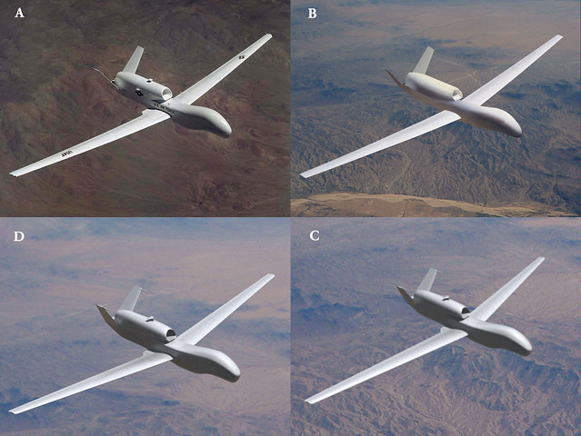 Global-hawk-image-comparisons