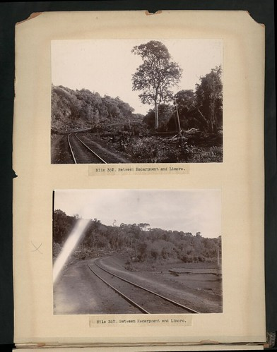 CO 1069-185-300 | by The National Archives UK