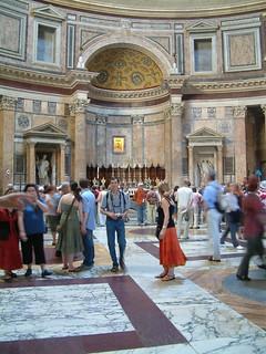 Rom Pantheon06-05-17-3 0030 | by gravitat-OFF