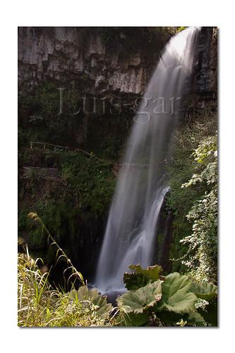 cascada velo de novia Chilchotla-5889