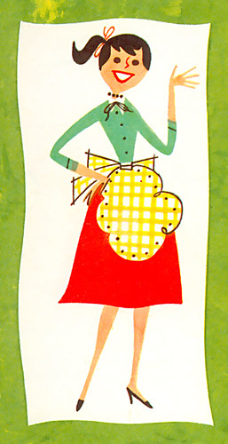 ... happy homemaker! | by x-ray delta one