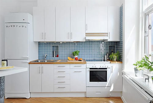 white-apartment-modern-interior-luxury-design
