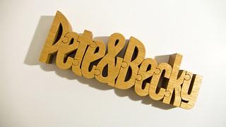 Pete&Becky (flat)   by nuzzlesbyjohn