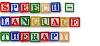 Image result for speech therapy clipart