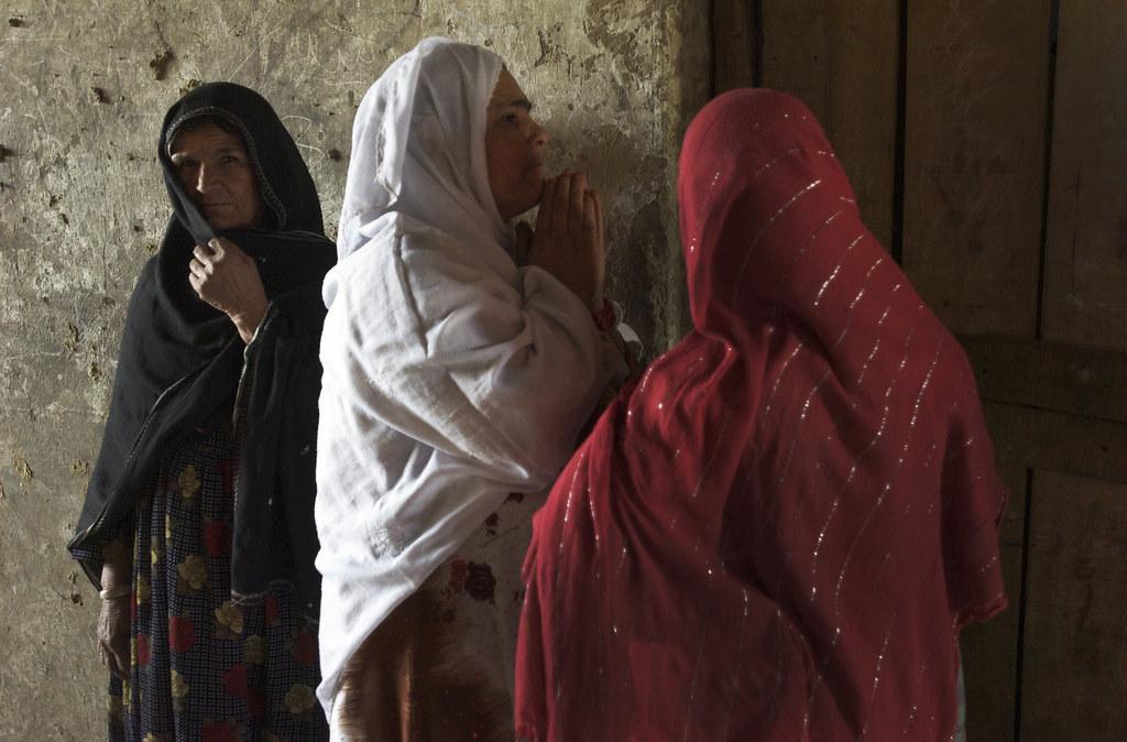 women-journalists-reporters-afghanistan-biden-taliban