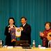 20110218_德霖技術學院蒞校參訪