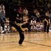 Sat, 02/26/2011 - 11:37 - 2011 Regional Championship