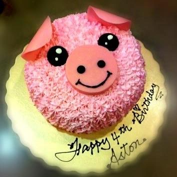 Super Cake T T Supermarket Inc Birthday Girl Picked This One Flickr Funny Birthday Cards Online Inifodamsfinfo