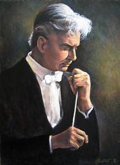 2009. április 4. 12:46 - Balter József: Herbert von Karajan