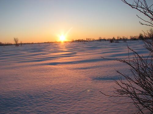 winter events ottawa weddings winchelsea banquethall corporateretreat
