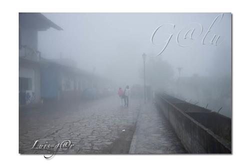 un paseo por las nubes-6222