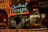 Central Camera by Jonathan Lurie