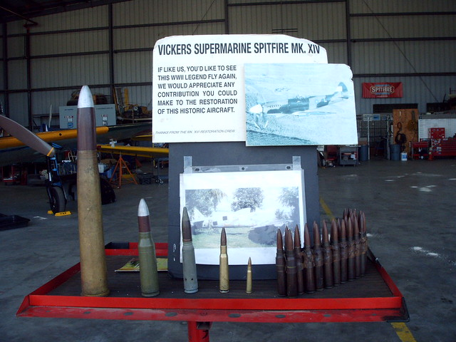 Spitfire Cam Airport 3_5_2011 (17)