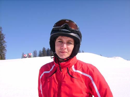 ski201111