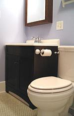 Bathroom Remodeling | by Money Pit