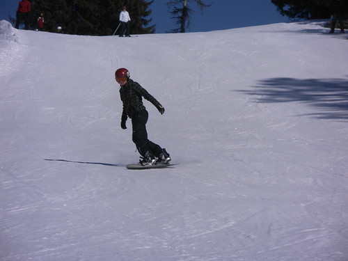 snow2011-01