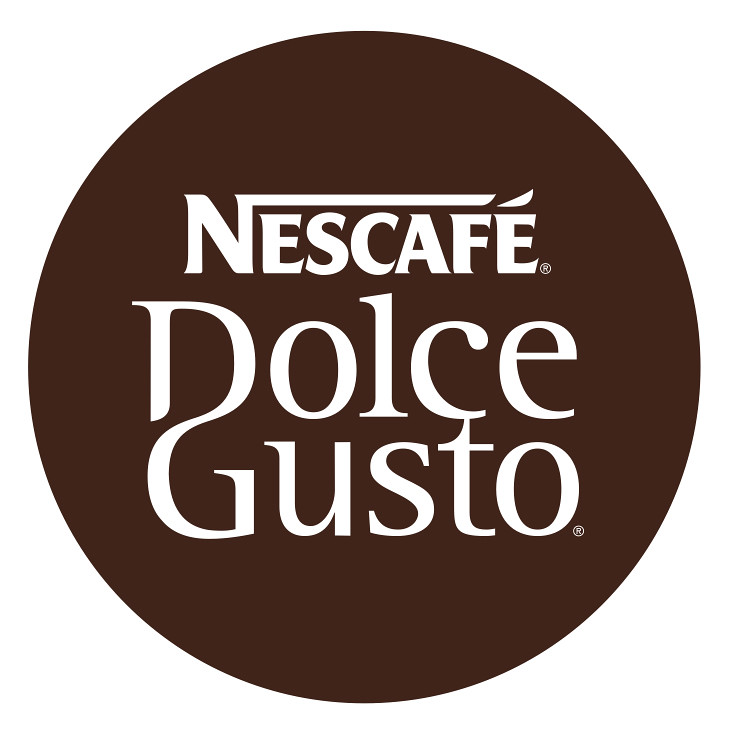 Nestle Font