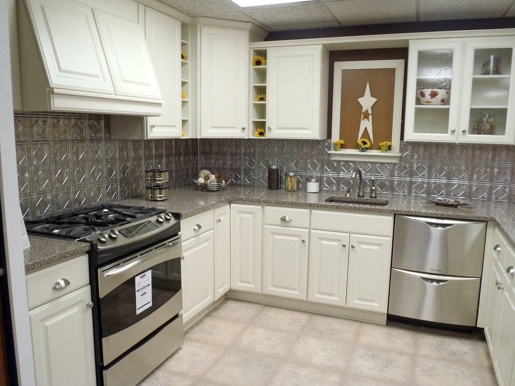 Designed by Williams Kitchen & Bath | williamskitchenbath ...