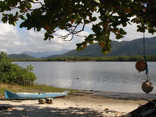 Comunidade Caiçara - Ilha do Cardoso | by manufaturadeideias