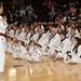 Sat, 02/26/2011 - 10:41 - Opening Ceremonies