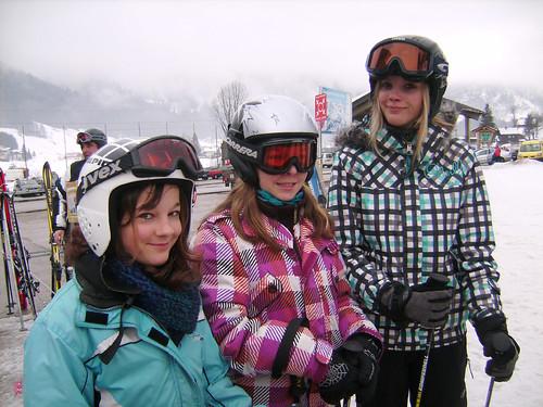 ski201102