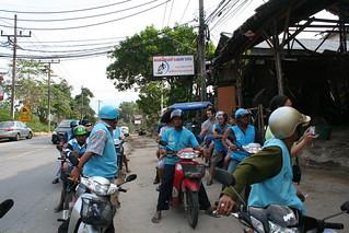 thailand 2008 Alim 485
