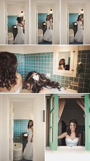 Casa Romantica Wedding Photography San Clemente Ole Hanson 009 | by Paul Von Rieter