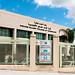 Hisham Hijjawi College Building
