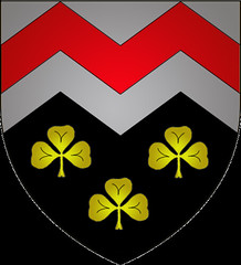 Medernach
