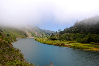 South of Mendocino | by riffkhan