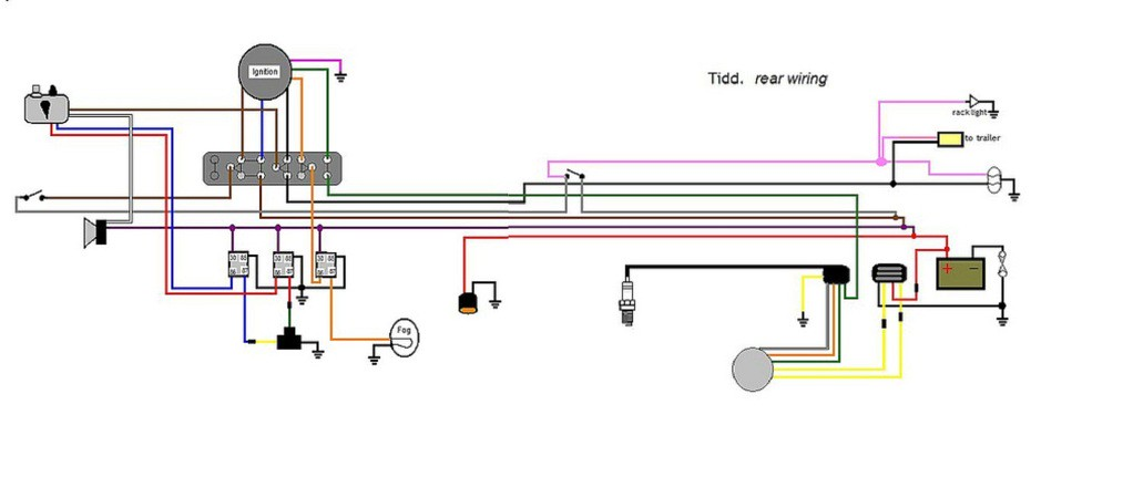 9003 Headlight Wiring Diagram from live.staticflickr.com