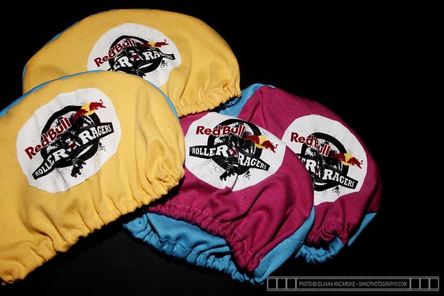 RedBull-RollerRagers-20thNov2010-BECC-4