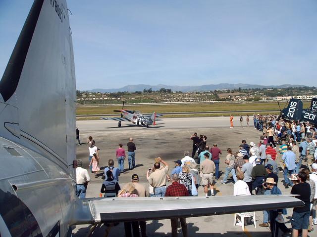 Spitfire Cam Airport 3_5_2011 (53)