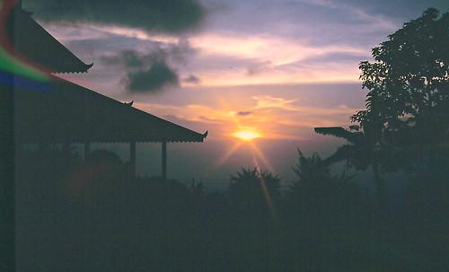 indonesia java solo 1989 slidescan surakarta lindadevolder