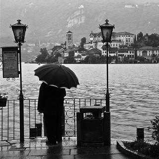 Wet ... | by Petur