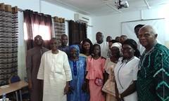 160922 WCMLD Senegal2