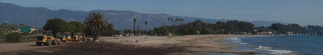 K2064978_22 110206 goleta beach w graders ICE rm stitch pscs4 g118 compr10