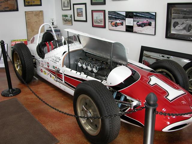 British Car Club Wine Tour 2-2011 217